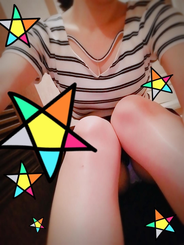 「今日も1日!」07/11(水) 12:51 | 福浦のりかの写メ・風俗動画