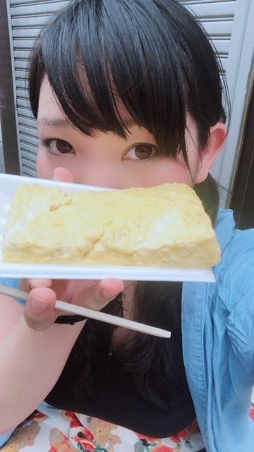 「生玉夏祭り?」07/11(水) 17:32 | かのんの写メ・風俗動画