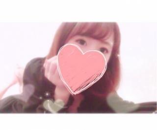 「こんばんは♪」07/11(水) 20:30 | のんの写メ・風俗動画
