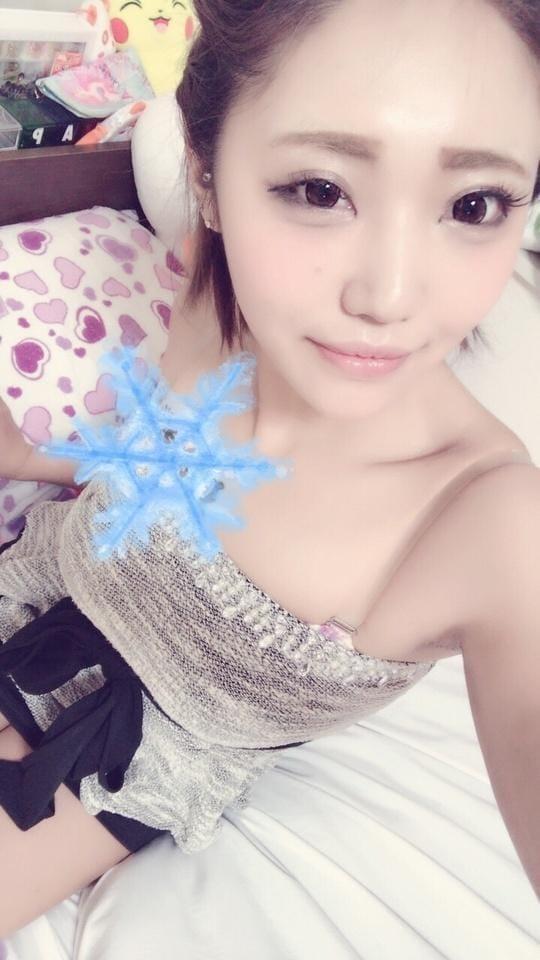 「ありがピ♥」07/11(水) 23:45   NONOCAの写メ・風俗動画