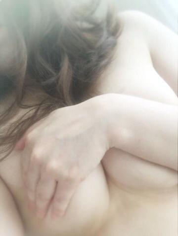 「おっぱようございます」07/12日(木) 10:14 | 桜(さくら)の写メ・風俗動画