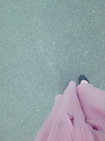「こんにちわ」07/12(木) 11:15 | みいの写メ・風俗動画