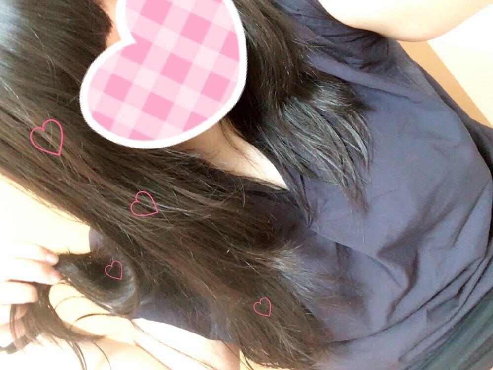「[動]そのままシてみて?」07/12(木) 15:03 | しずくAF無料M姫の写メ・風俗動画