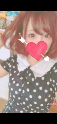 「髪切ったよ?」07/12(木) 16:56 | りおの写メ・風俗動画