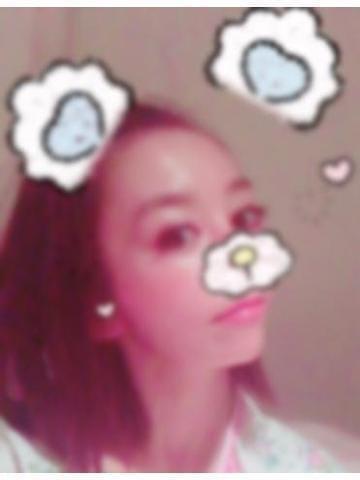 「お待ちしております☆」07/12(木) 20:49 | 樹里(じゅり)の写メ・風俗動画
