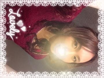 大城 あい「[・待機なう!貴方のHなお誘い待ってます♪]:フォトギャラリー」07/12(木) 20:55 | 大城 あいの写メ・風俗動画