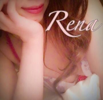 姫沢 レナ「Kさんへ」07/12(木) 20:55 | 姫沢 レナの写メ・風俗動画