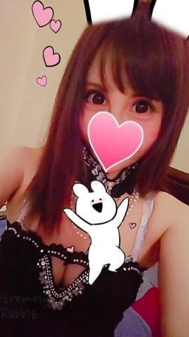 「ありがとぉぉ(^ω^)」07/12(木) 21:50   まりあの写メ・風俗動画