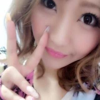 「ありがぴーや(*゚∀゚*)」07/13(金) 01:45   NONOCAの写メ・風俗動画