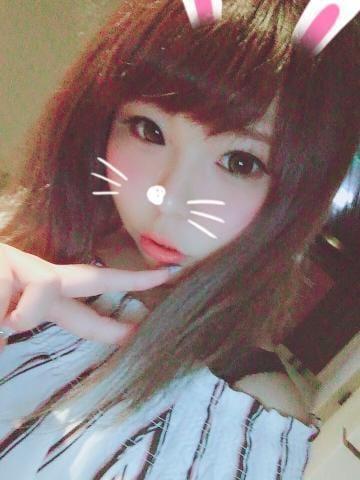 「退勤★」07/13日(金) 04:15 | かりんの写メ・風俗動画