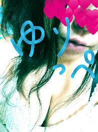 「おはよう(*^^*)」07/13(金) 08:37 | ゆりの写メ・風俗動画
