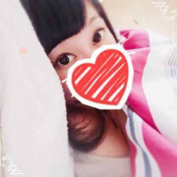 「おはよす♡」07/13(金) 09:41 | あのんの写メ・風俗動画