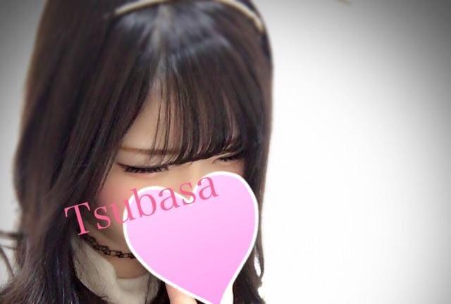 「ご予約?」07/13(金) 11:15 | つばさ色白Hカップの写メ・風俗動画