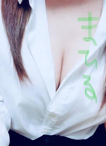 「お礼(^ ^)」07/13(金) 11:25 | まひる◇超敏感な小悪魔ちゃん◇の写メ・風俗動画