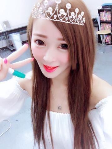 「こんにちは♡」07/13(金) 15:08 | シンディの写メ・風俗動画