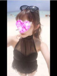 「[お題]from:ホースじゃない方さん」07/13(金) 18:02 | 紗由-SAYUの写メ・風俗動画