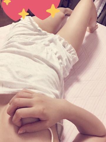 「(´・ω・`)」07/13日(金) 18:07 | まりえの写メ・風俗動画
