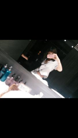 「(´・ω・`)」07/13日(金) 20:08 | つきひの写メ・風俗動画