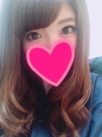 「本日21:00〜」07/13(金) 20:11   ひかりの写メ・風俗動画