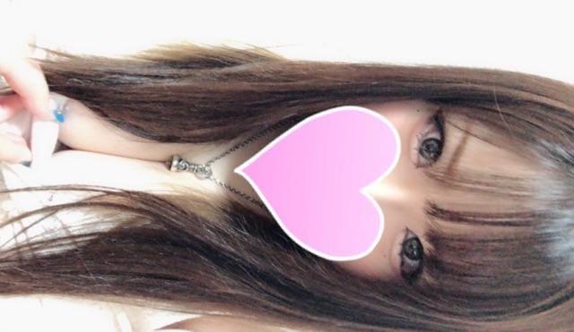 「出勤しました〜?」07/13(金) 20:12 | つばさ色白Hカップの写メ・風俗動画