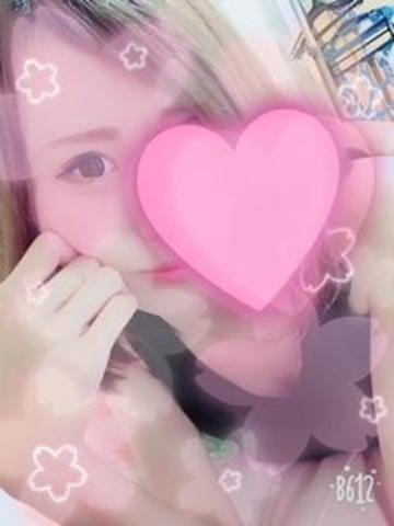 「明日から~」07/13(金) 20:37 | マユ 正統派S級美女!の写メ・風俗動画