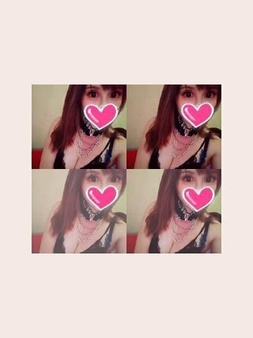 「これから本指名の」07/13(金) 21:01   まりあの写メ・風俗動画