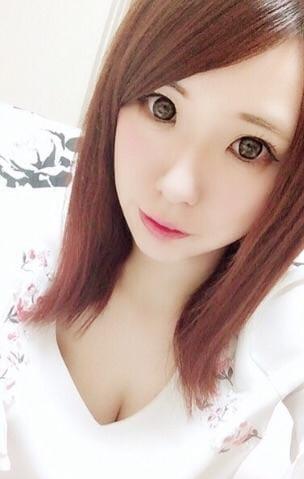 「自宅のお兄さん」07/14日(土) 01:01   みゆうの写メ・風俗動画