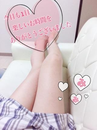 みみ「♡˖昨日のお礼♡˖」07/14(土) 07:09   みみの写メ・風俗動画