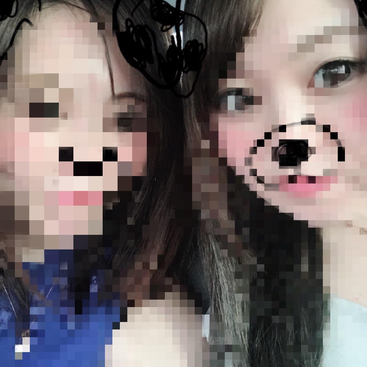 みき「今日もありがとうございました✨」07/14(土) 09:34   みきの写メ・風俗動画