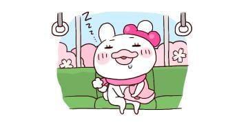 「いてる」07/14(土) 10:59 | ふうかの写メ・風俗動画