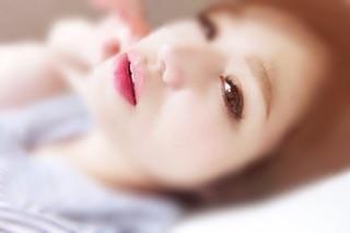 「溶けちゃう」07/14(土) 13:48 | 第六感の写メ・風俗動画