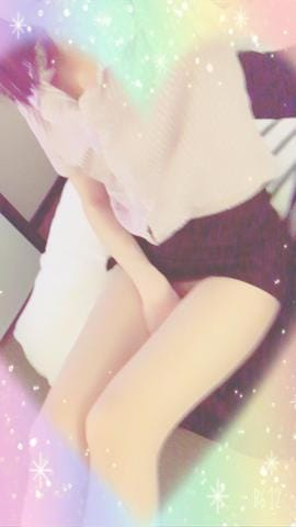 「☆お礼」07/14(土) 18:45 | マユ 正統派S級美女!の写メ・風俗動画