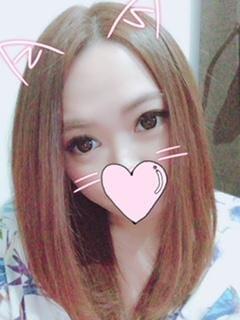 「れい」07/14(土) 19:14 | れいの写メ・風俗動画