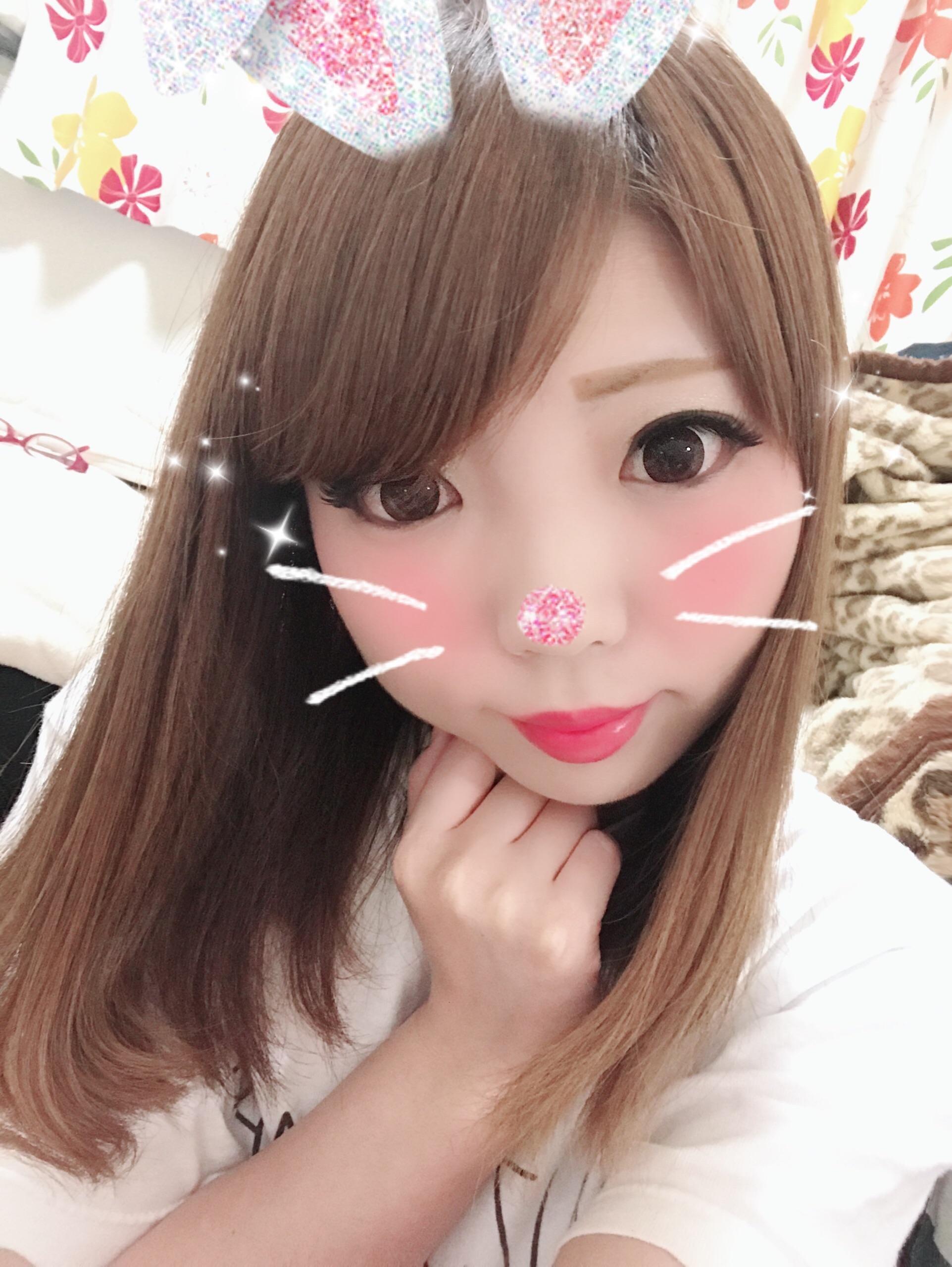 「お知らせ♡♡♡」07/14(土) 20:51 | サクラの写メ・風俗動画