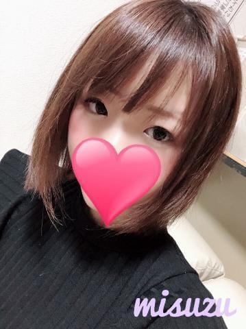 「音楽の日♡」07/14(土) 21:10   みすずの写メ・風俗動画