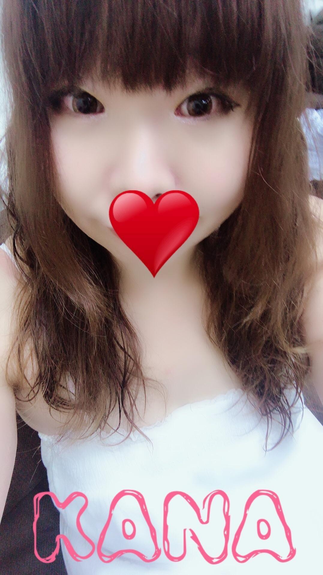 かな「出勤&お礼」07/14(土) 21:14 | かなの写メ・風俗動画