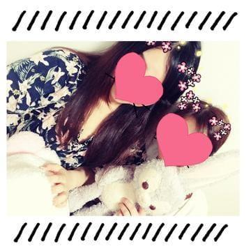 ゆめか「ご予約ありがとう♥」07/14(土) 21:25 | ゆめかの写メ・風俗動画
