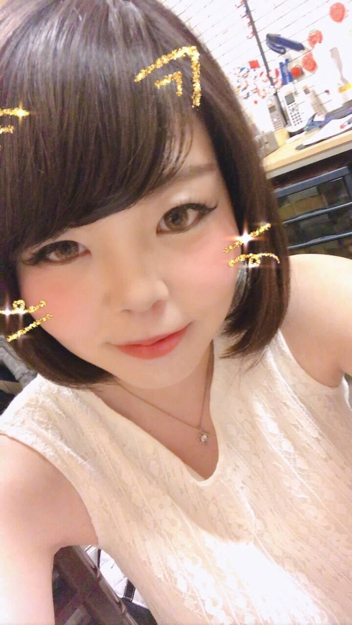 「こんばんわ(^^)」07/14日(土) 22:56 | ちなの写メ・風俗動画