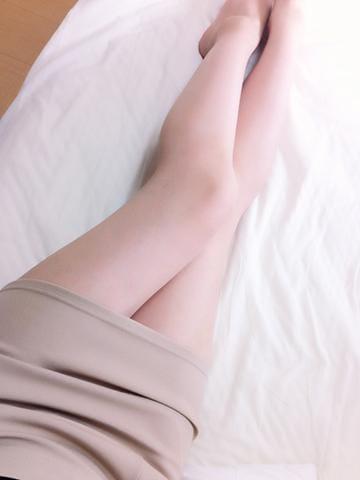 加奈子【かなこ】「エロい身体」07/14(土) 23:07 | 加奈子【かなこ】の写メ・風俗動画