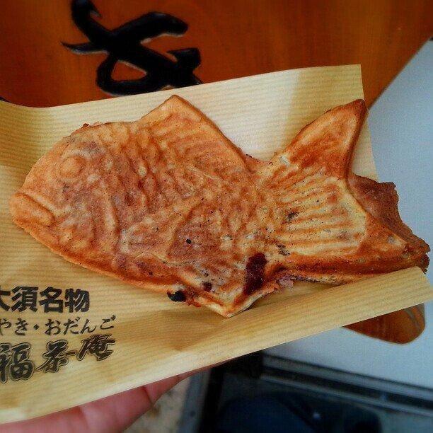 鯛焼き4 (2).jpg