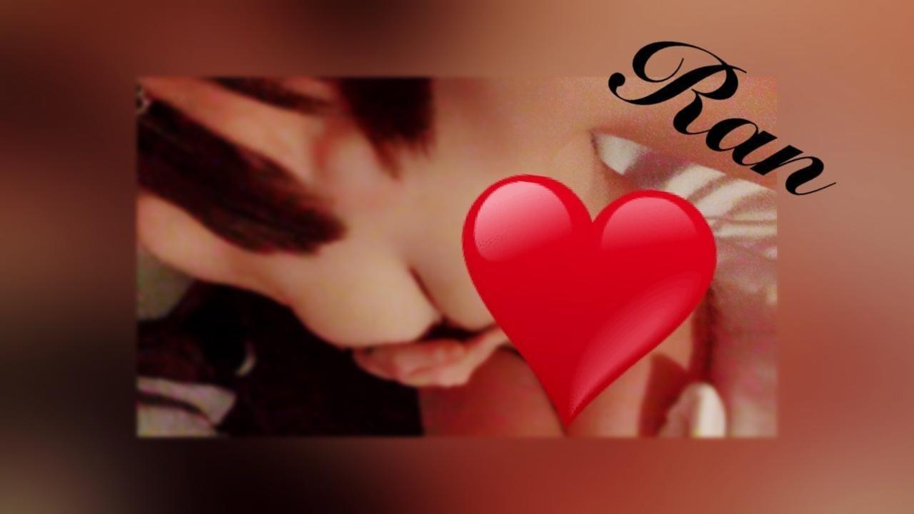 らん☆高身長、美巨乳美女「嬉しいっ」07/15(日) 03:50   らん☆高身長、美巨乳美女の写メ・風俗動画