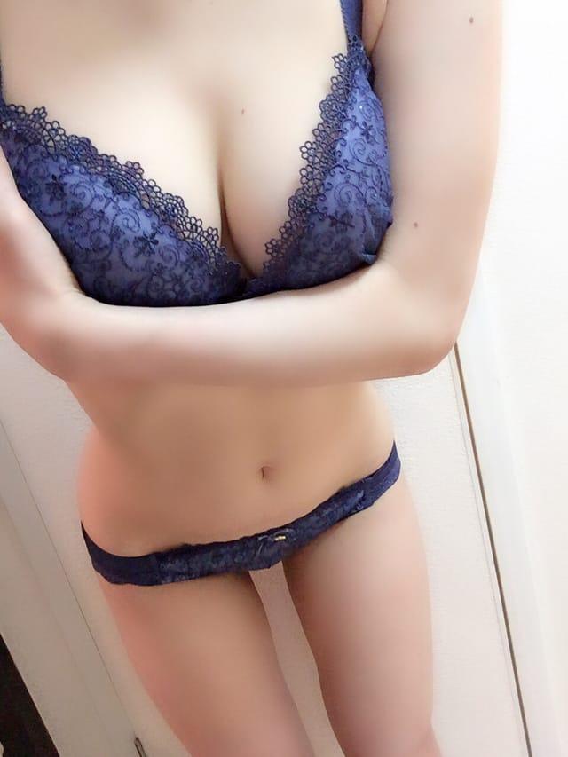 るか「おわりっ!」07/15(日) 04:06 | るかの写メ・風俗動画