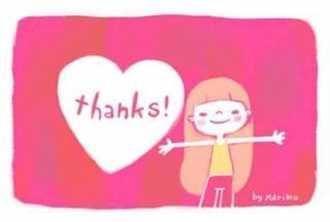 「ありがとう♡」07/15(日) 07:07 | あのんの写メ・風俗動画