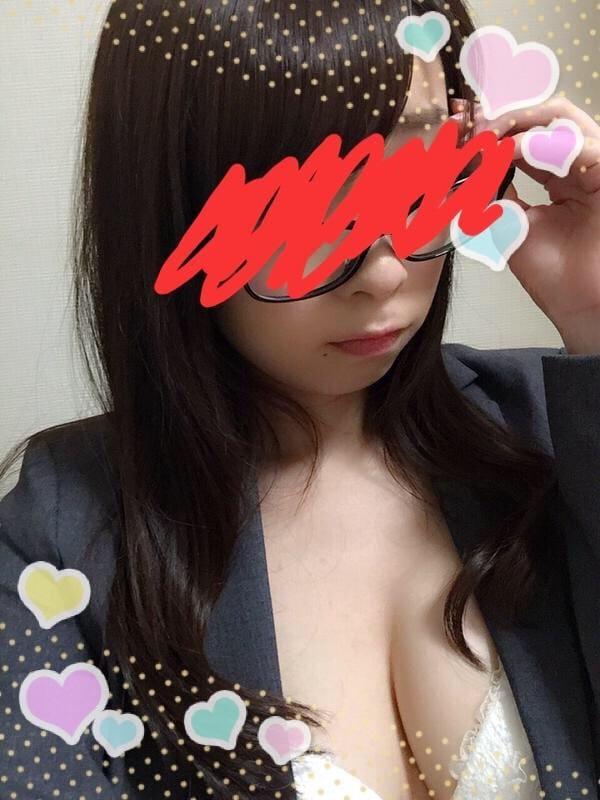 「やっちまったなぁ!」07/15日(日) 09:56 | あさみの写メ・風俗動画