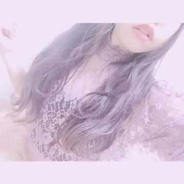 「? おはようさん」07/15日(日) 09:58 | あかねの写メ・風俗動画