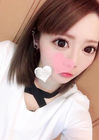 「Hello…」07/15(日) 11:51 | Rougeの写メ・風俗動画