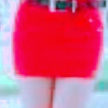 「お礼?」07/15(日) 11:57   美月 のあの写メ・風俗動画