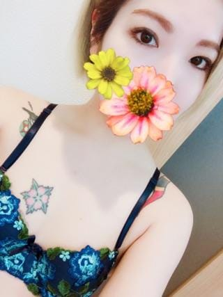 「出勤」07/15日(日) 13:02 | あゆはの写メ・風俗動画
