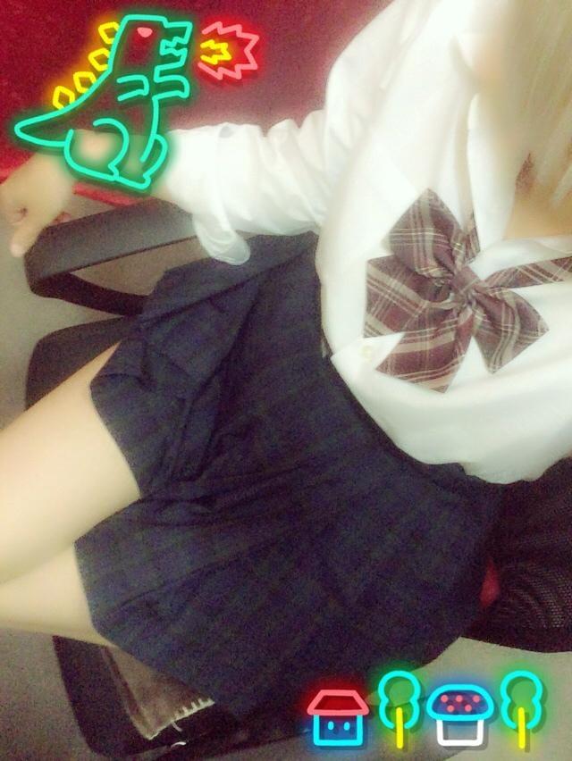 「れんです(`・ω・´)」07/15(日) 13:50 | れんの写メ・風俗動画