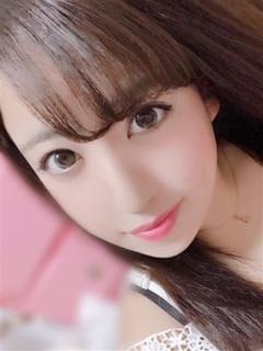「今週の出勤予定」07/15日(日) 16:18 | あんの写メ・風俗動画